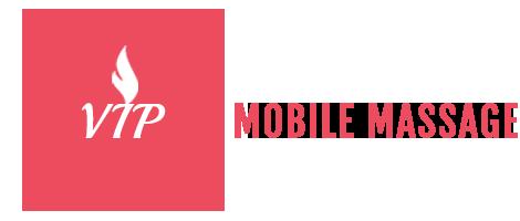 VIP Mobile Massage
